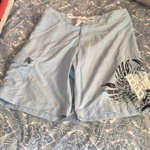 Billabong Men's Board Shorts 🌊 🏄
